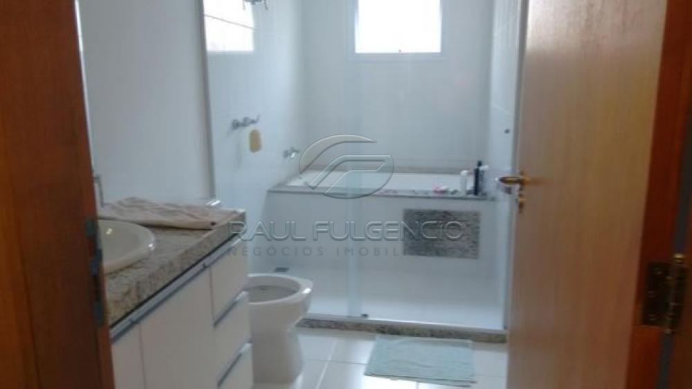 Alugar Casa / Condomínio Sobrado em Londrina apenas R$ 1.617,12 - Foto 16