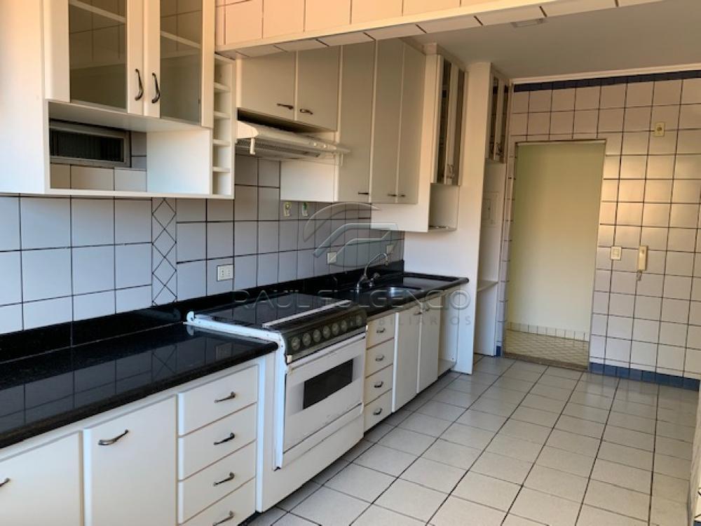 Alugar Apartamento / Padrão em Londrina apenas R$ 1.100,00 - Foto 4
