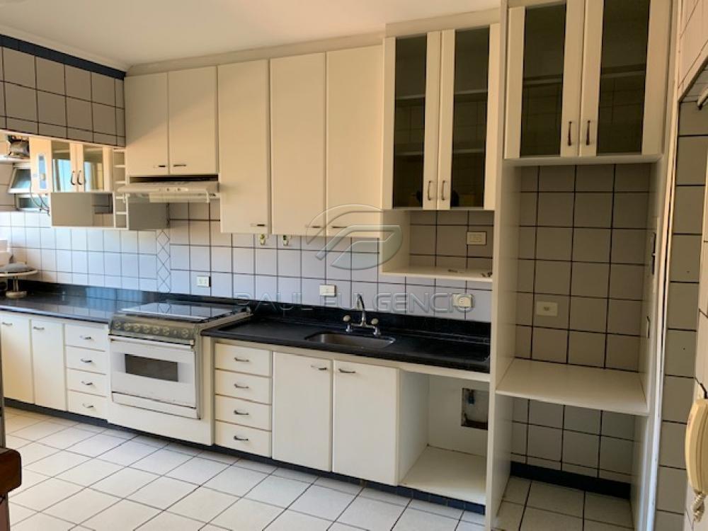 Alugar Apartamento / Padrão em Londrina apenas R$ 1.100,00 - Foto 5