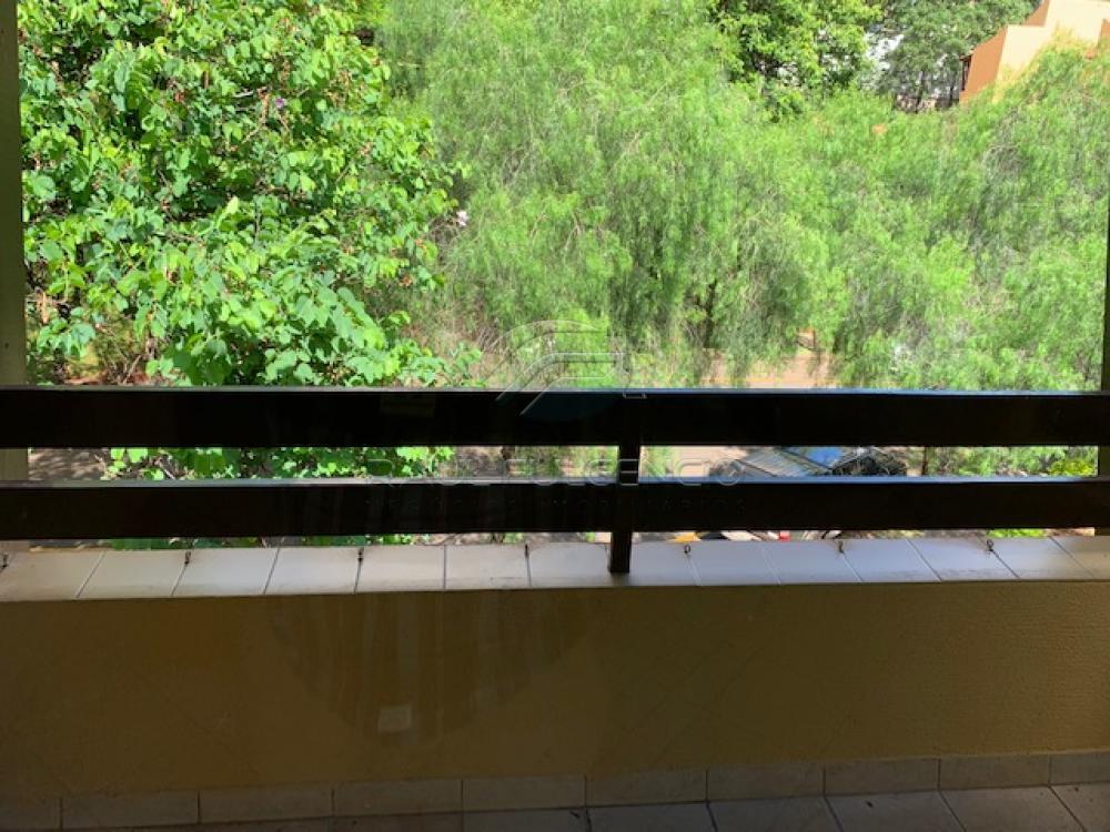 Alugar Apartamento / Padrão em Londrina apenas R$ 1.100,00 - Foto 9