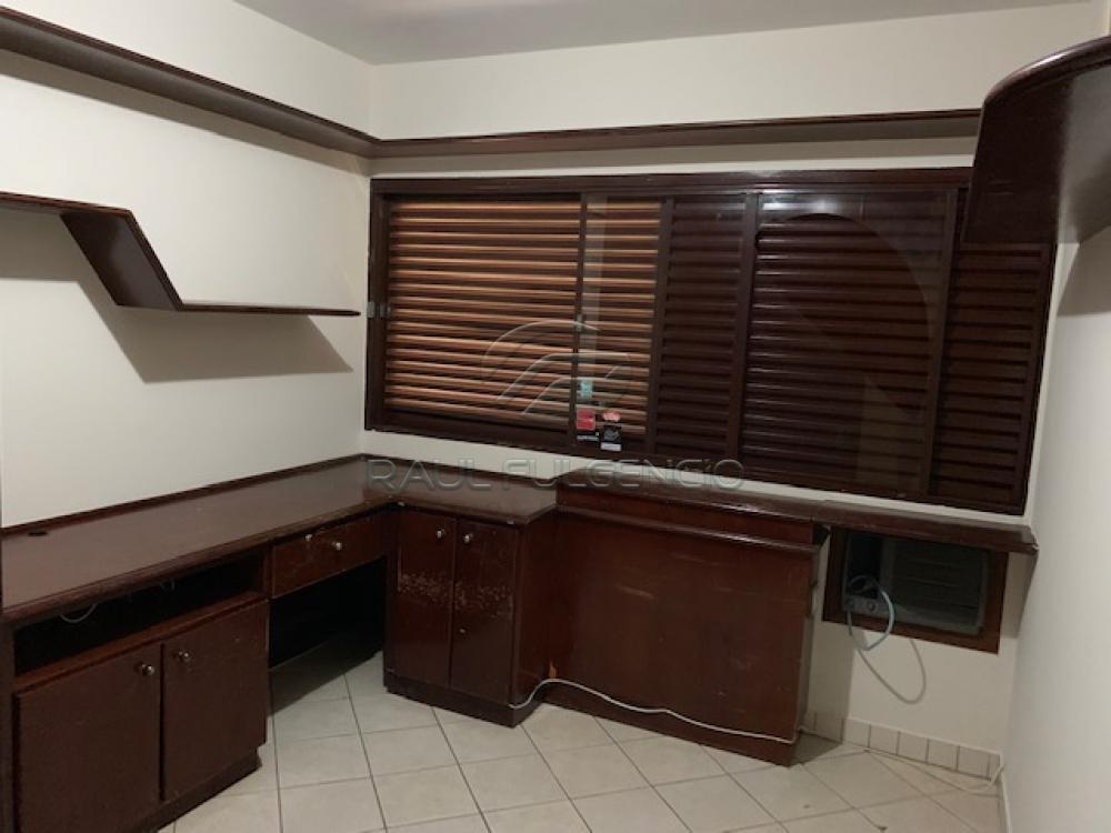 Alugar Apartamento / Padrão em Londrina apenas R$ 1.100,00 - Foto 14