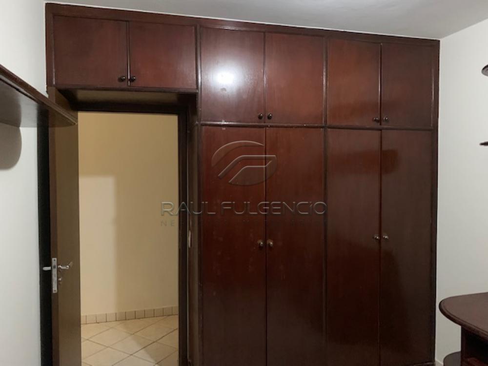 Alugar Apartamento / Padrão em Londrina apenas R$ 1.100,00 - Foto 15