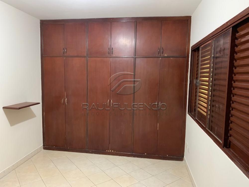 Alugar Apartamento / Padrão em Londrina apenas R$ 1.100,00 - Foto 16
