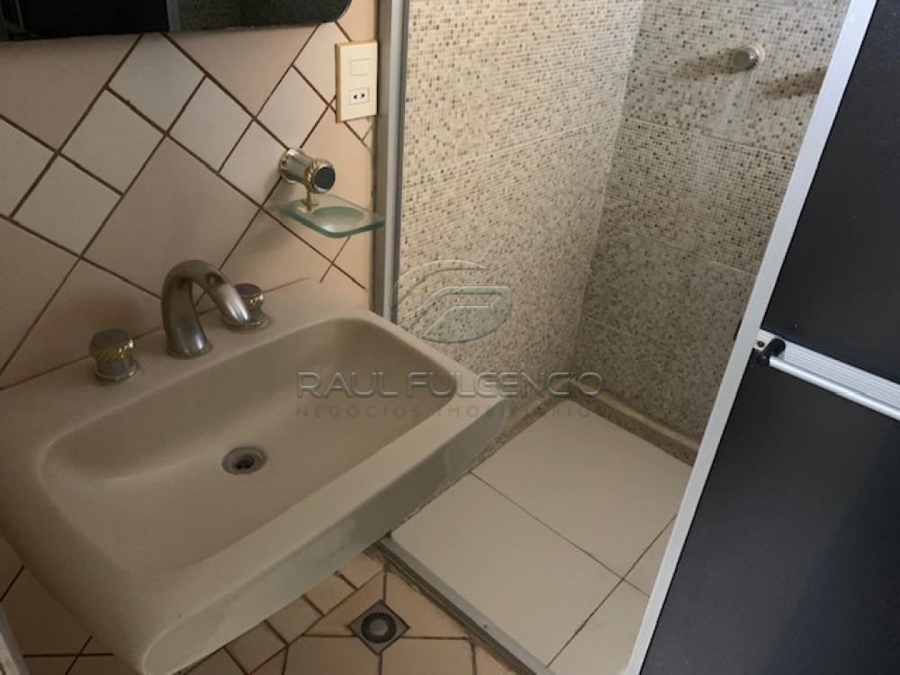 Alugar Apartamento / Padrão em Londrina apenas R$ 1.100,00 - Foto 17