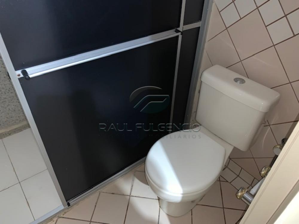 Alugar Apartamento / Padrão em Londrina apenas R$ 1.100,00 - Foto 18
