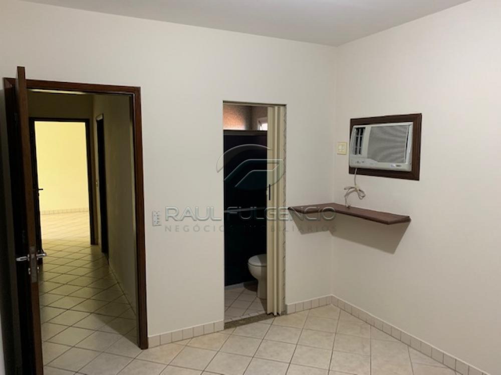 Alugar Apartamento / Padrão em Londrina apenas R$ 1.100,00 - Foto 19