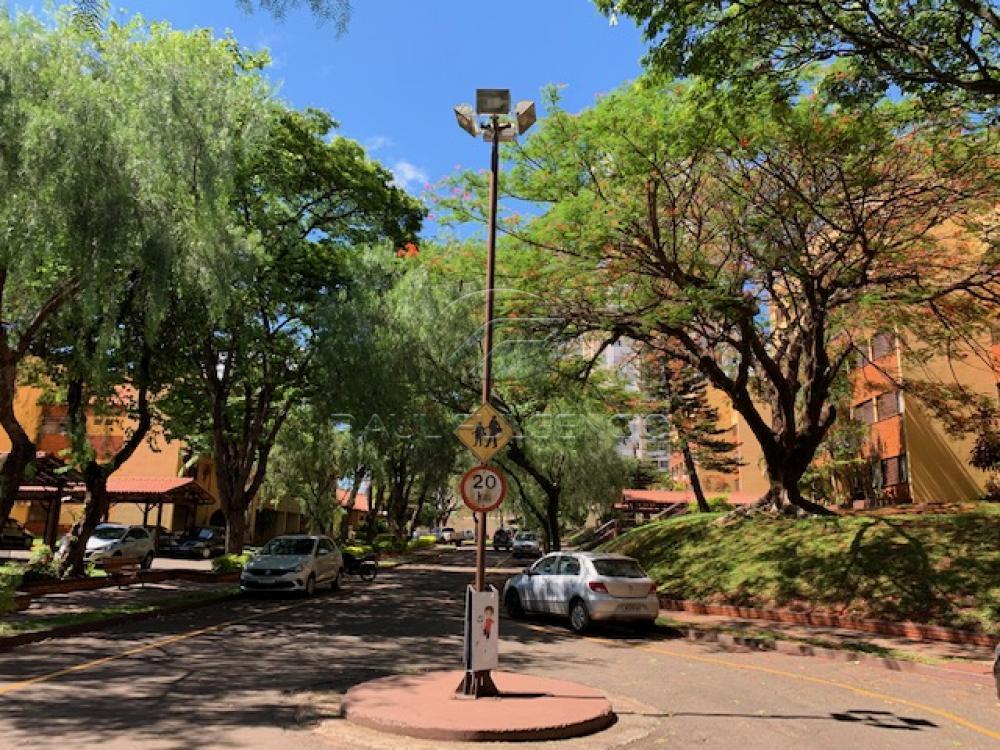 Alugar Apartamento / Padrão em Londrina apenas R$ 1.100,00 - Foto 2