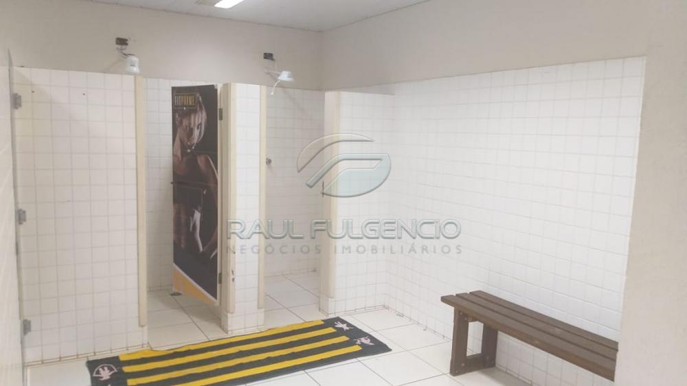 Alugar Comercial / Barracão em Londrina R$ 7.900,00 - Foto 6