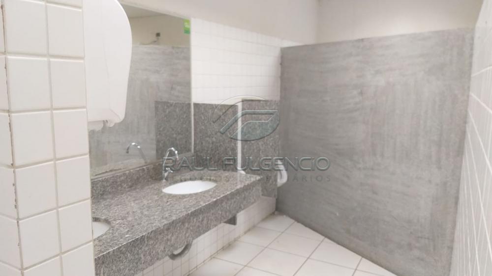 Alugar Comercial / Barracão em Londrina R$ 7.900,00 - Foto 7