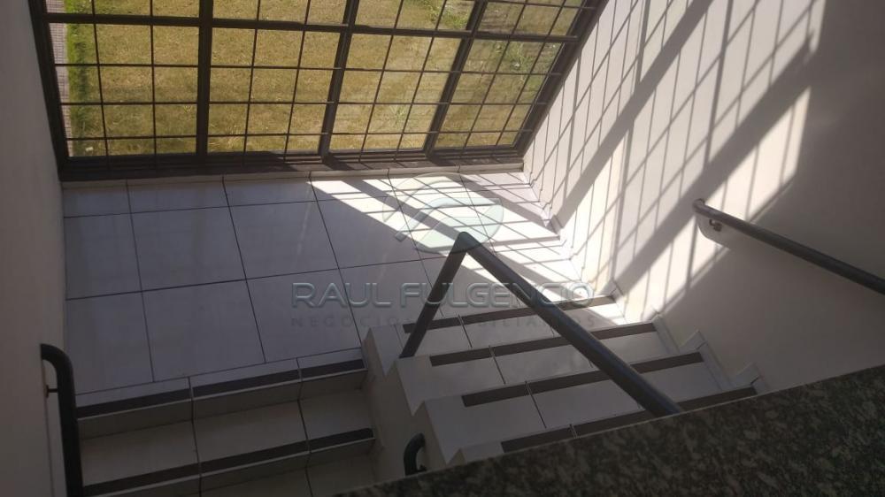 Alugar Comercial / Barracão em Londrina R$ 7.900,00 - Foto 8