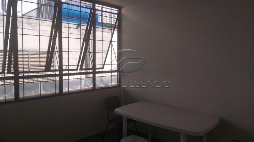 Alugar Comercial / Barracão em Londrina R$ 7.900,00 - Foto 11