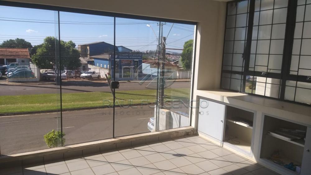 Alugar Comercial / Barracão em Londrina R$ 7.900,00 - Foto 12