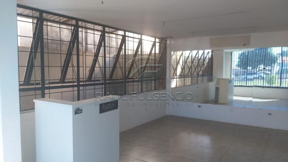 Alugar Comercial / Barracão em Londrina R$ 7.900,00 - Foto 13