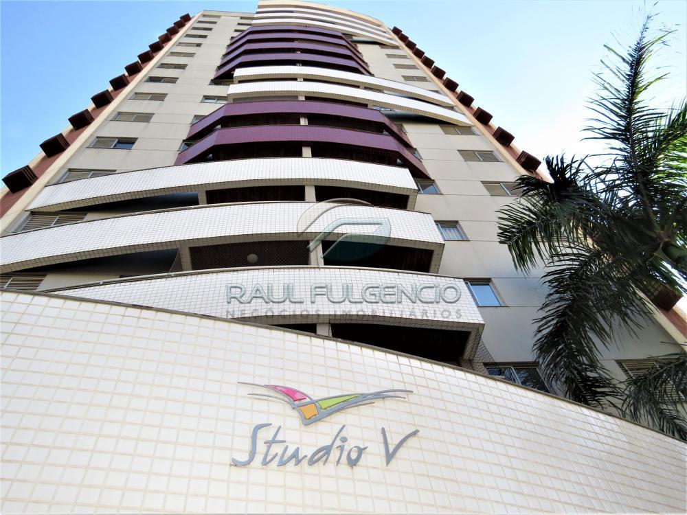 Alugar Apartamento / Padrão em Londrina apenas R$ 1.200,00 - Foto 1