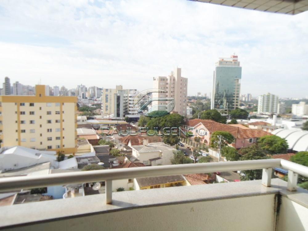 Alugar Apartamento / Padrão em Londrina apenas R$ 1.200,00 - Foto 5