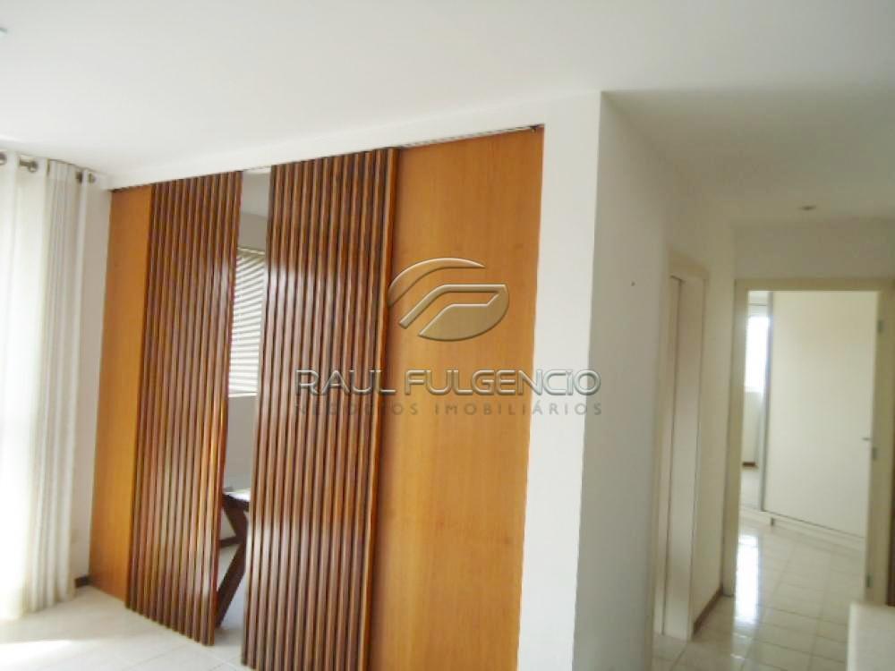Alugar Apartamento / Padrão em Londrina apenas R$ 1.200,00 - Foto 8