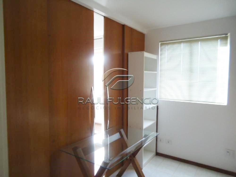 Alugar Apartamento / Padrão em Londrina apenas R$ 1.200,00 - Foto 9