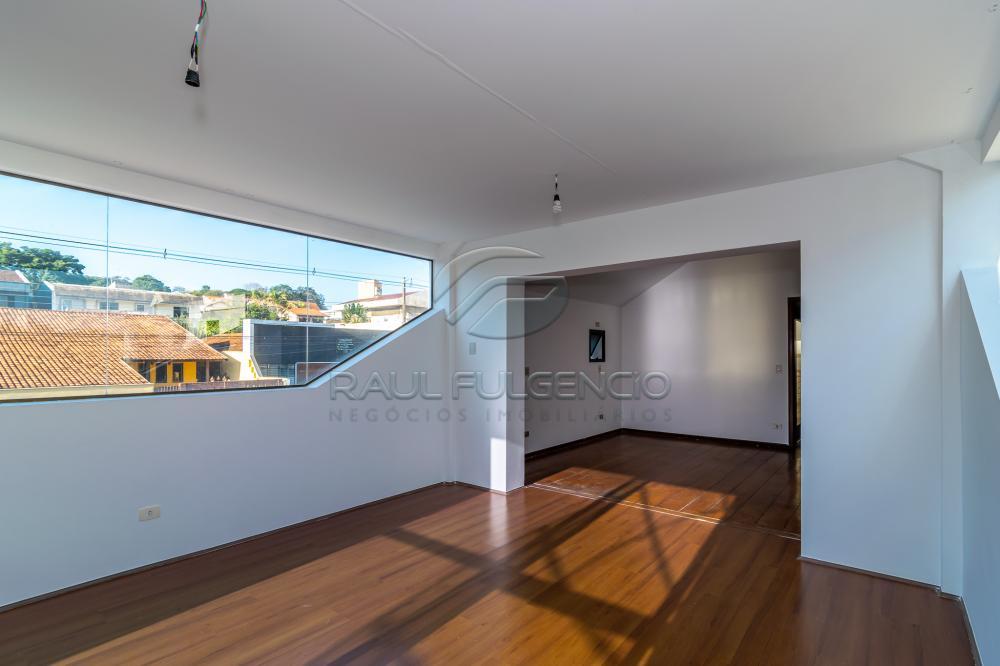 Alugar Comercial / Casa em Londrina R$ 6.000,00 - Foto 9