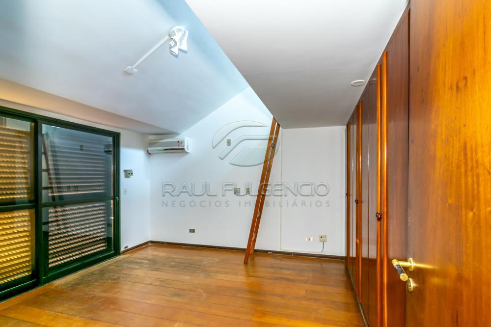 Alugar Comercial / Casa em Londrina R$ 6.000,00 - Foto 11