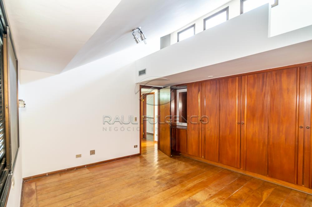 Alugar Comercial / Casa em Londrina R$ 6.000,00 - Foto 17