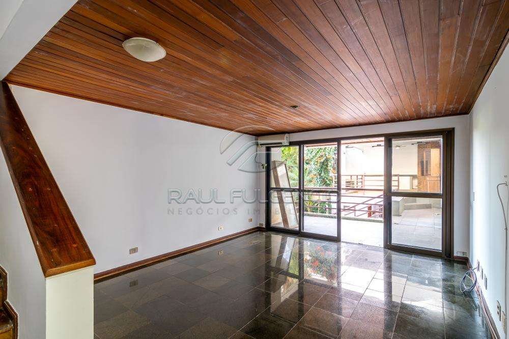 Alugar Comercial / Casa em Londrina R$ 6.000,00 - Foto 25