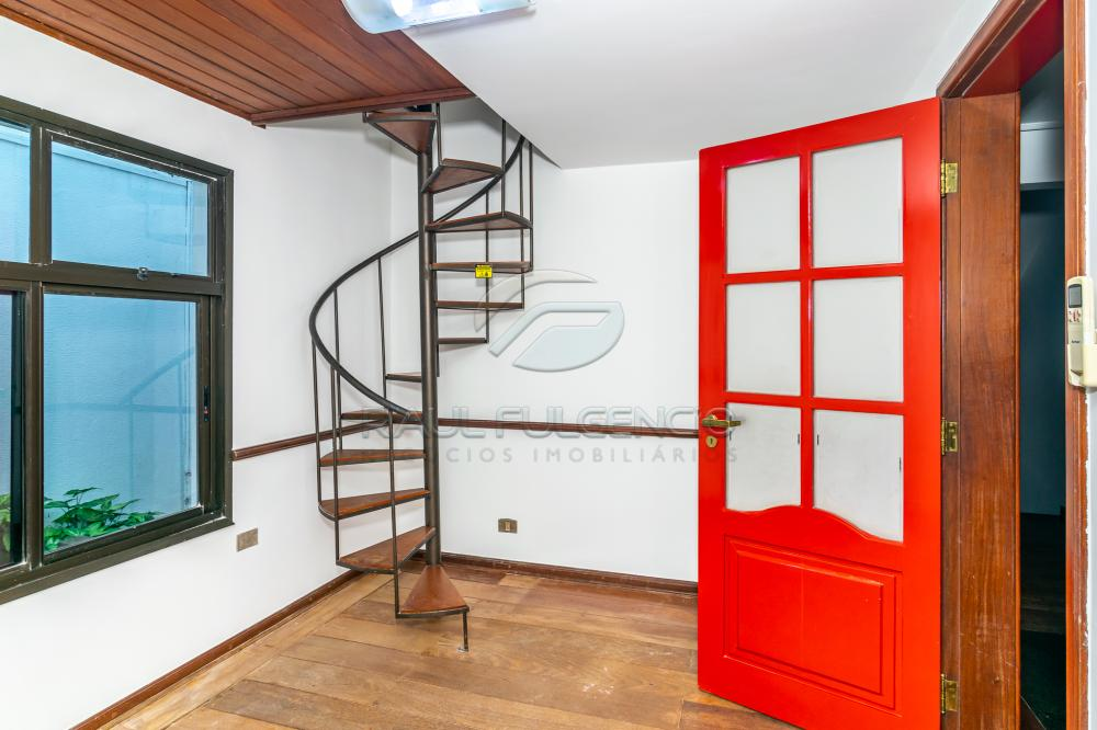 Alugar Comercial / Casa em Londrina R$ 6.000,00 - Foto 27