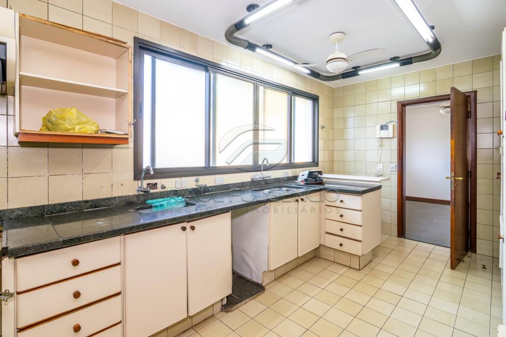 Alugar Comercial / Casa em Londrina R$ 6.000,00 - Foto 33
