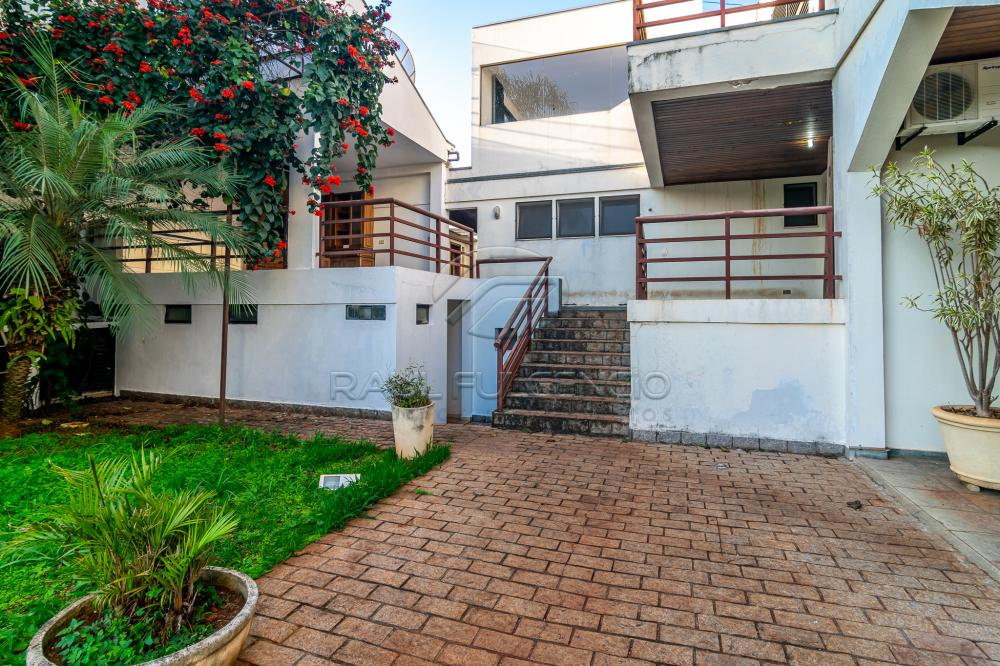 Alugar Comercial / Casa em Londrina R$ 6.000,00 - Foto 38