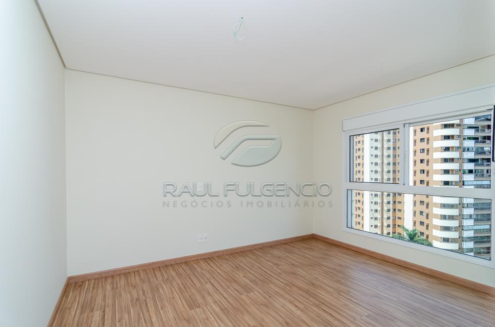 Comprar Apartamento / Padrão em Londrina apenas R$ 760.000,00 - Foto 13
