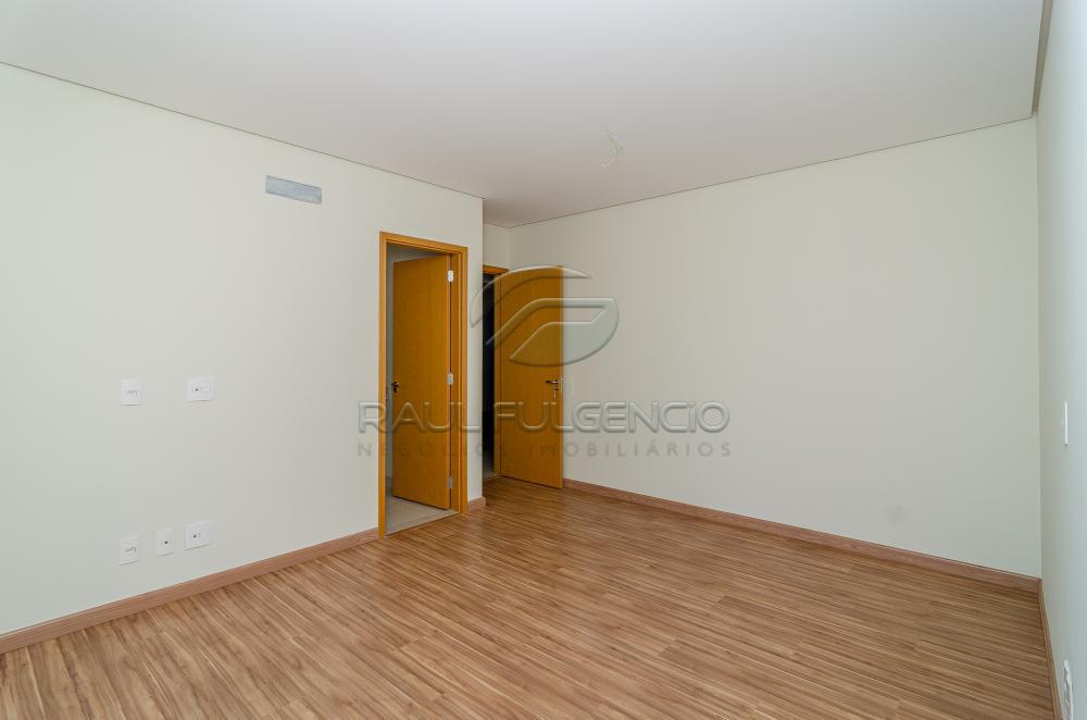 Comprar Apartamento / Padrão em Londrina apenas R$ 760.000,00 - Foto 12