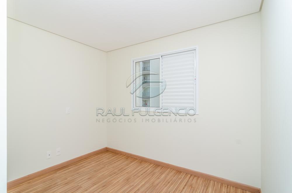 Comprar Apartamento / Padrão em Londrina apenas R$ 760.000,00 - Foto 19