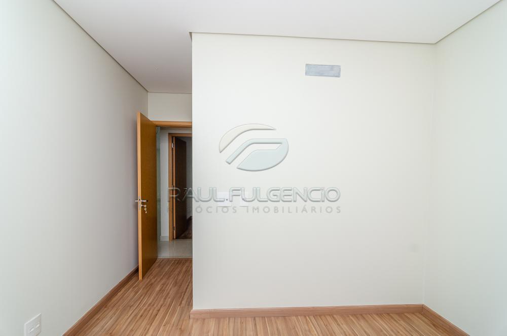 Comprar Apartamento / Padrão em Londrina apenas R$ 760.000,00 - Foto 14