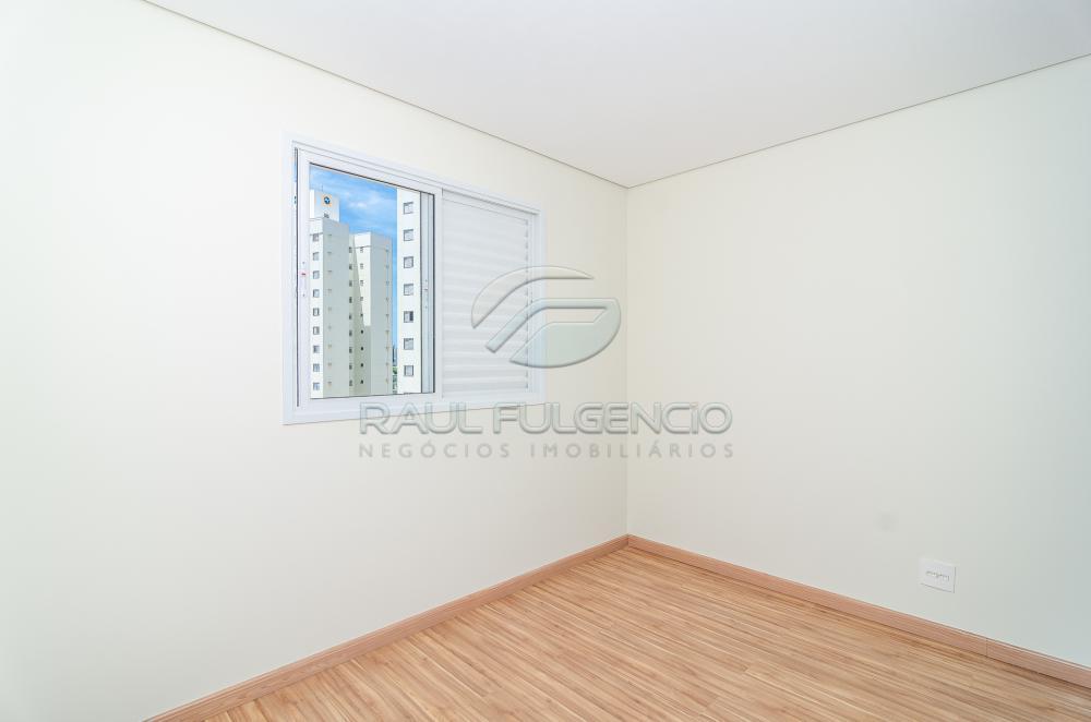Comprar Apartamento / Padrão em Londrina apenas R$ 760.000,00 - Foto 16