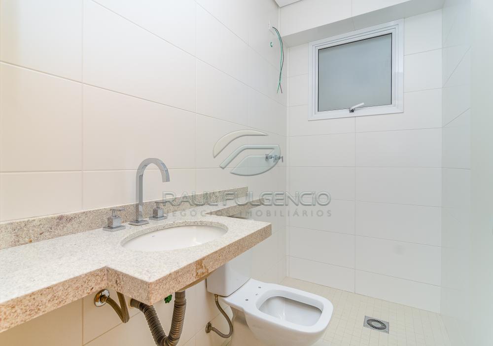Comprar Apartamento / Padrão em Londrina apenas R$ 760.000,00 - Foto 20