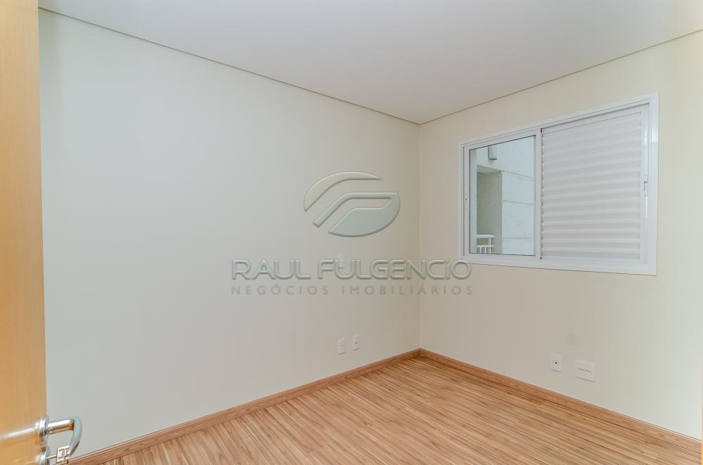 Comprar Apartamento / Padrão em Londrina apenas R$ 760.000,00 - Foto 17