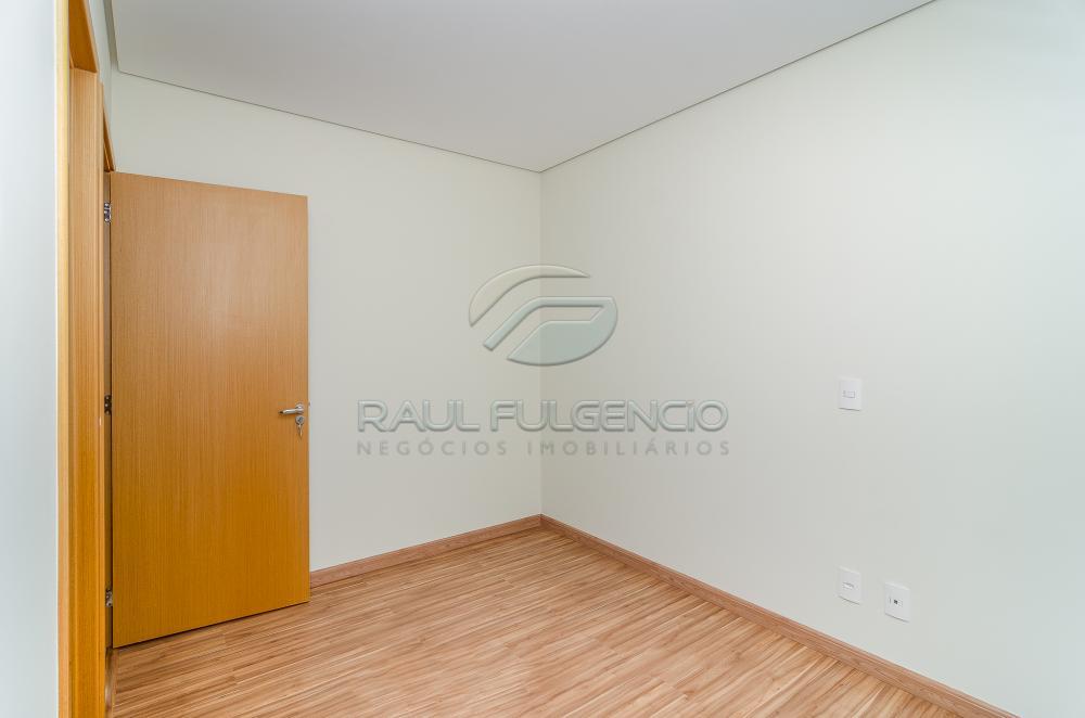 Comprar Apartamento / Padrão em Londrina apenas R$ 760.000,00 - Foto 15