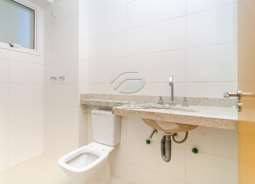 Comprar Apartamento / Padrão em Londrina apenas R$ 760.000,00 - Foto 21