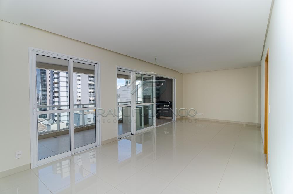 Comprar Apartamento / Padrão em Londrina apenas R$ 760.000,00 - Foto 4