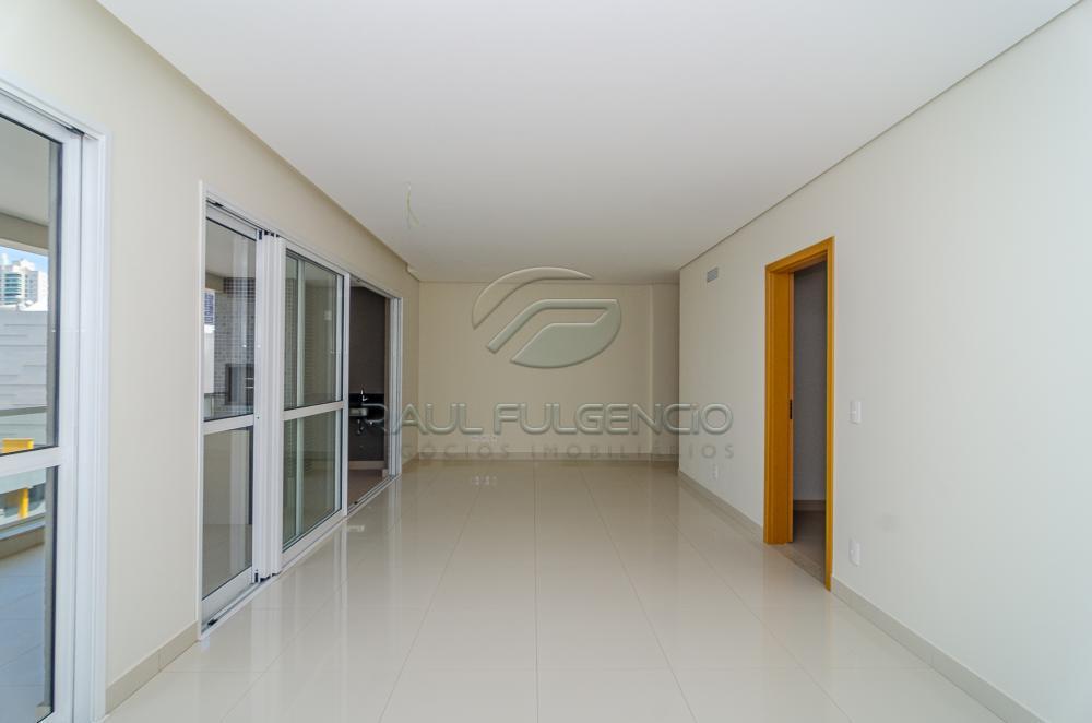 Comprar Apartamento / Padrão em Londrina apenas R$ 760.000,00 - Foto 5