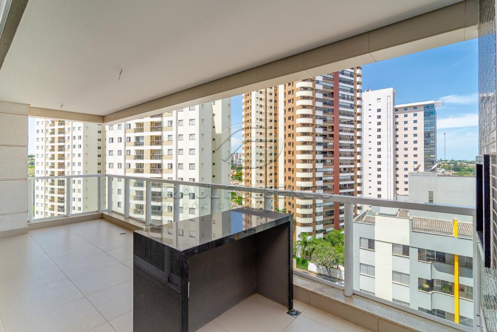 Comprar Apartamento / Padrão em Londrina apenas R$ 760.000,00 - Foto 6