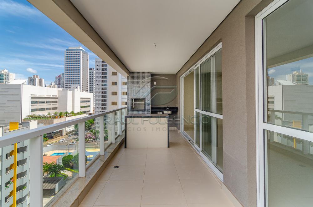 Comprar Apartamento / Padrão em Londrina apenas R$ 760.000,00 - Foto 7