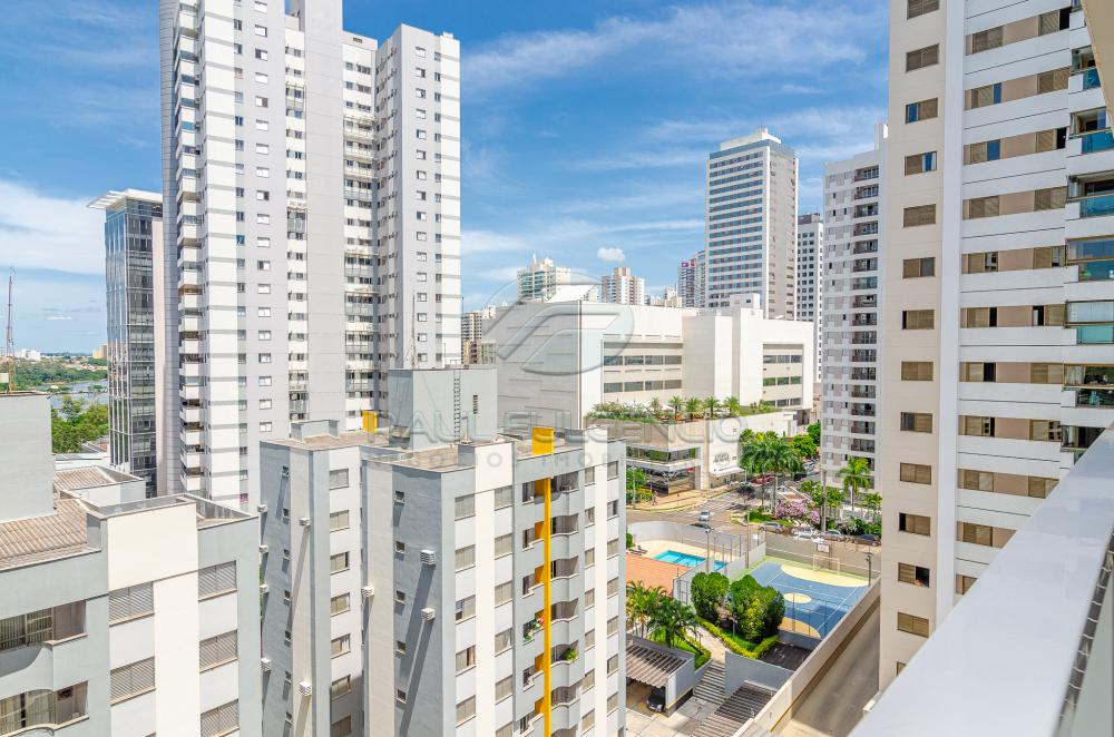 Comprar Apartamento / Padrão em Londrina apenas R$ 760.000,00 - Foto 8