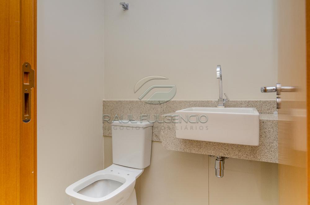 Comprar Apartamento / Padrão em Londrina apenas R$ 760.000,00 - Foto 9