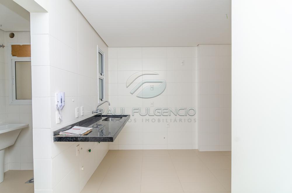 Comprar Apartamento / Padrão em Londrina apenas R$ 760.000,00 - Foto 11