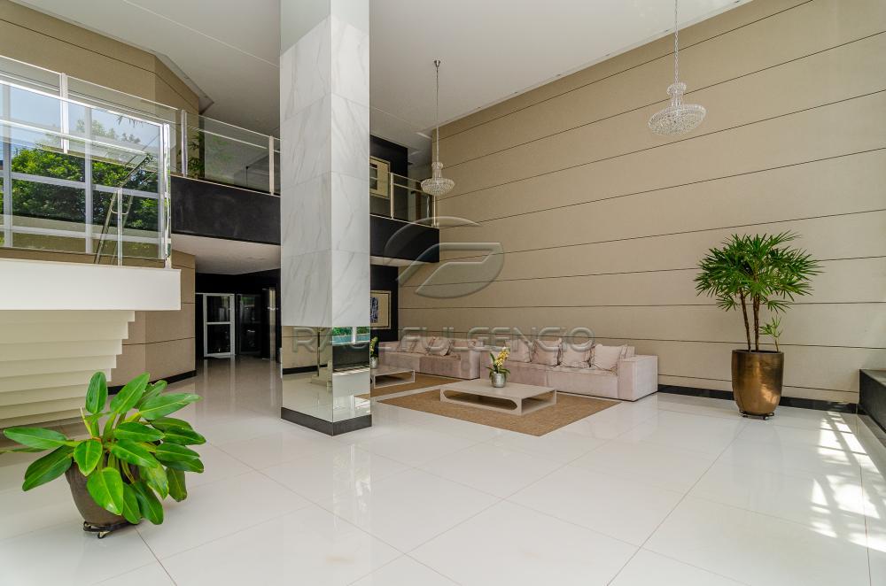 Comprar Apartamento / Padrão em Londrina apenas R$ 760.000,00 - Foto 3