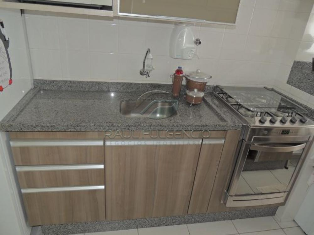 Alugar Apartamento / Padrão em Londrina apenas R$ 950,00 - Foto 6