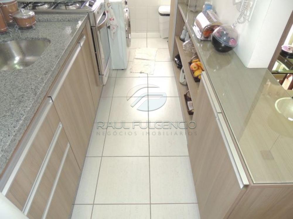 Alugar Apartamento / Padrão em Londrina apenas R$ 950,00 - Foto 10