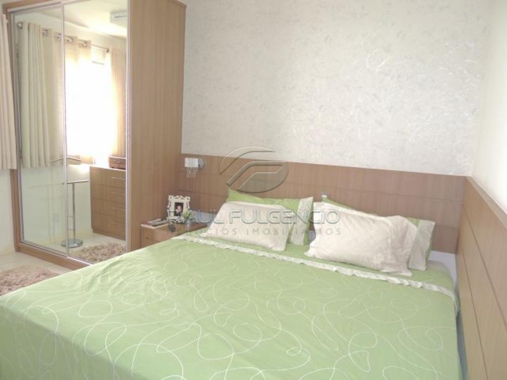 Alugar Apartamento / Padrão em Londrina apenas R$ 950,00 - Foto 17