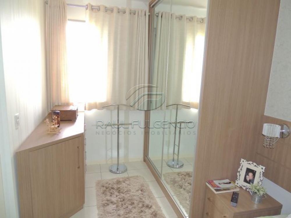 Alugar Apartamento / Padrão em Londrina apenas R$ 950,00 - Foto 18