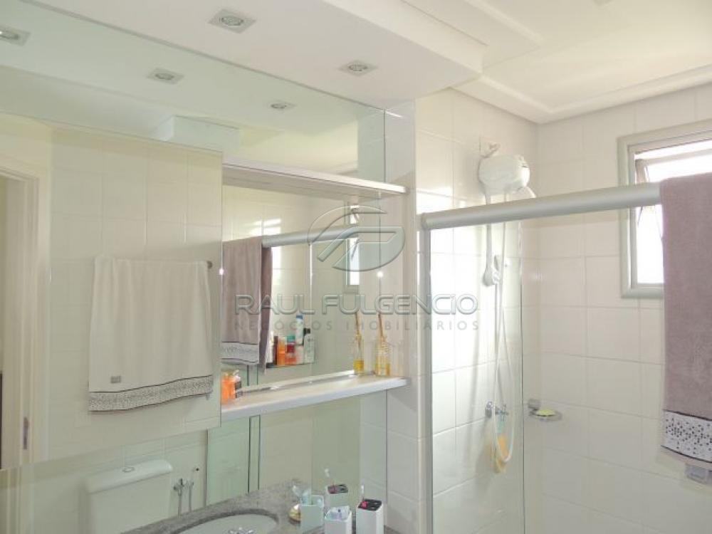 Alugar Apartamento / Padrão em Londrina apenas R$ 950,00 - Foto 20